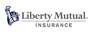 Enjoy special savings on your auto and home insurance from Liberty Mutual Insurance thanks to the Alumni Association.