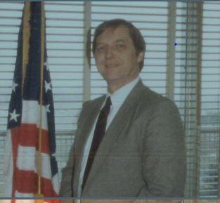 Jim Hartman, '74,'77