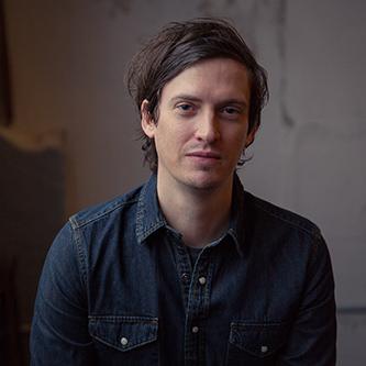 Kyle Bradstreet, B.A. '02, M.A. '04