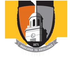 Buffalo State University Logo