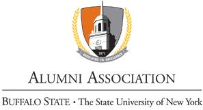 Buffalo State Alumni Association Home