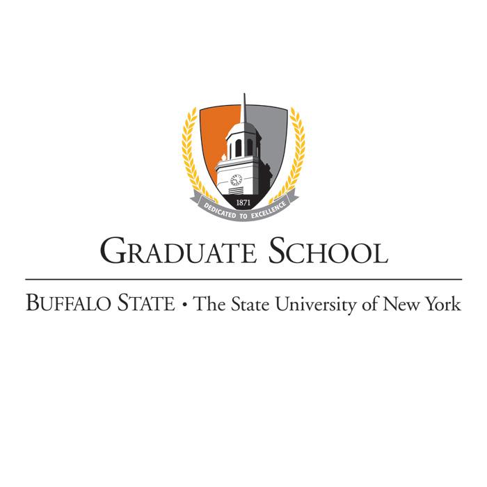Buffalo State Graduate School