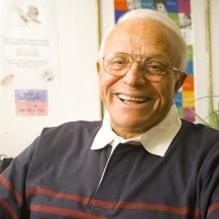 Dr. Horace Mann