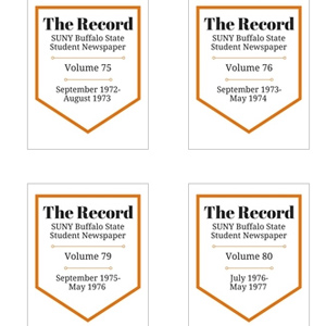 The Record Archives