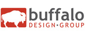 buff design group logo